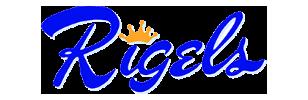 Rigel's Appliance